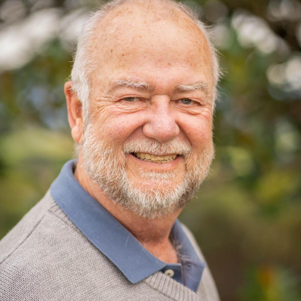 Robert Sayers - Valuer