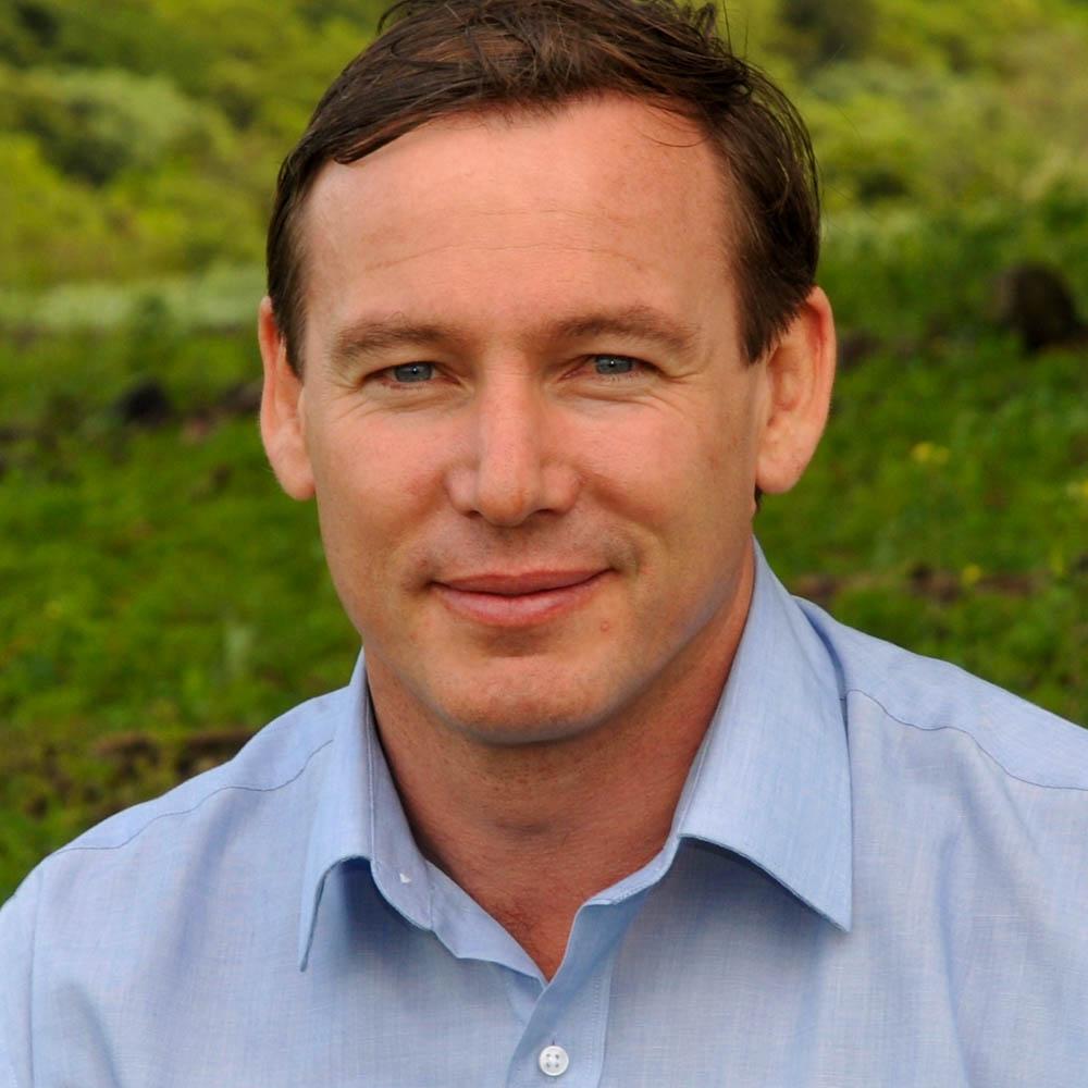 John Ross - Valuer