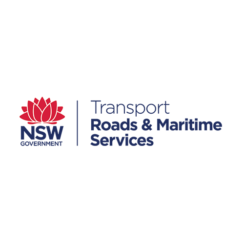 NSW Roads and Maritime Services